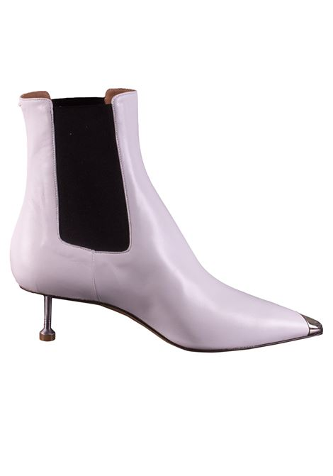 Maison Margiela boots Maison Margiela | -679272302 | S58WU0238PR818H1527