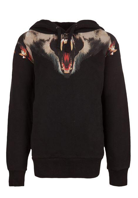 Marcelo Burlon sweatshirt Marcelo Burlon Kids | -108764232 | 21140020B010