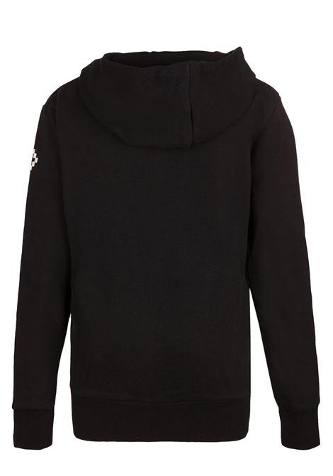 Marcelo Burlon Kids sweatshirt