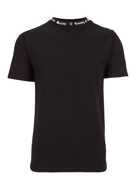 T-shirt Marcelo Burlon Marcelo Burlon | 8 | AA018E180010051001