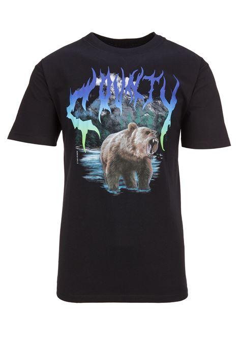 T-shirt Marcelo Burlon Marcelo Burlon | 8 | AA018E180010081088