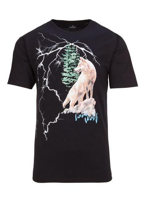 T-shirt Marcelo Burlon Marcelo Burlon | 8 | AA018E180010091088