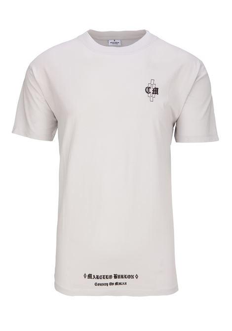 T-shirt Marcelo Burlon Marcelo Burlon | 8 | AA018E180010140610