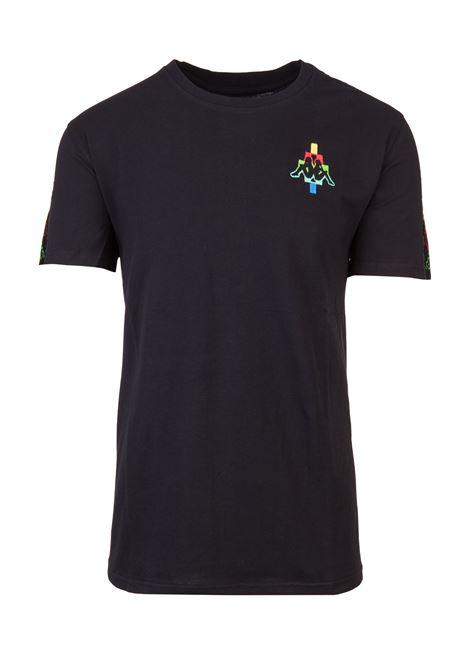 T-shirt Marcelo Burlon Marcelo Burlon | 8 | AA051E186851061088