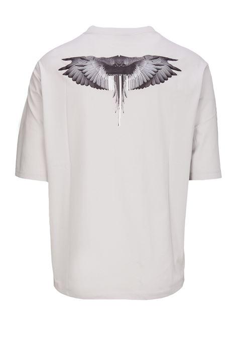 T-shirt Marcelo Burlon Marcelo Burlon | 8 | AA052E180010150610