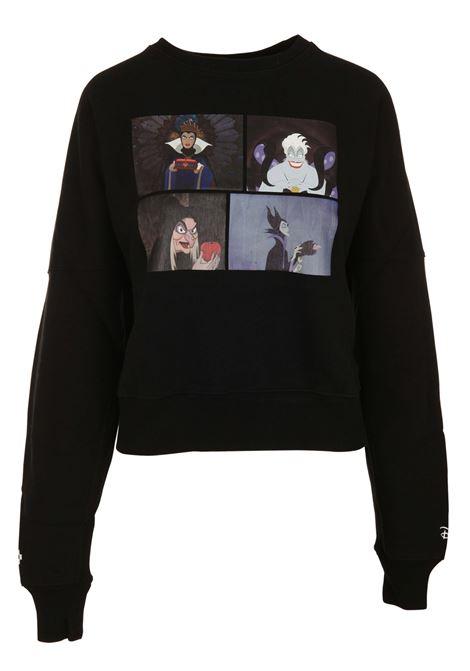 Marcelo Burlon sweatshirt Marcelo Burlon | -108764232 | BA031F185061511088