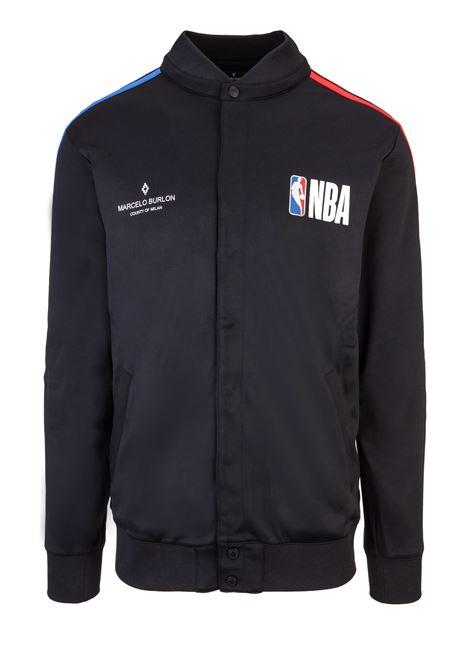 Marcelo Burlon jacket