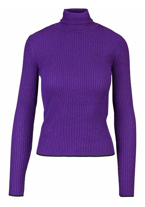 Marco De Vincenzo sweater Marco de Vincenzo | 7 | MZT128F0QJ7