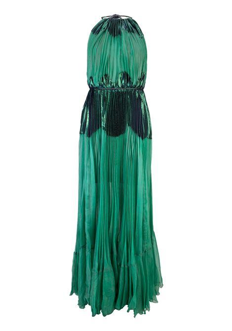 Maria Lucia Hohan dress Maria Lucia Hohan | 11 | ADRIAPINKEMERALD
