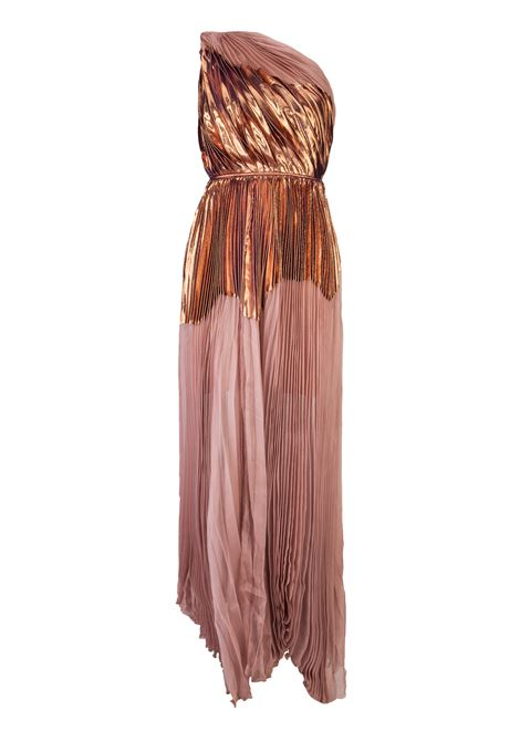 Maria Lucia Hohan dress Maria Lucia Hohan | 11 | DARABRONZE
