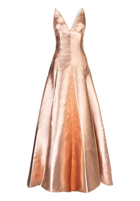 Maria Lucia Hohan dress Maria Lucia Hohan | 11 | ESMEPINKGOLD
