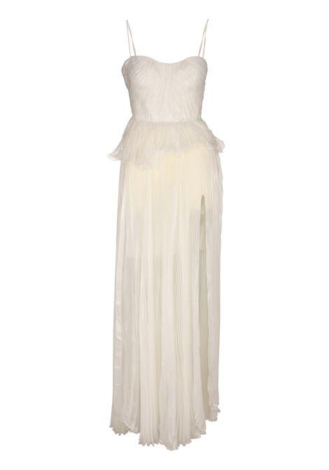 Maria Lucia Hohan dress Maria Lucia Hohan | 11 | GODIVAPEARL