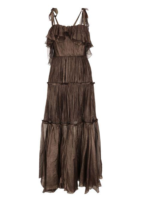 Maria Lucia Hohan dress Maria Lucia Hohan | 11 | NORAHCARBON