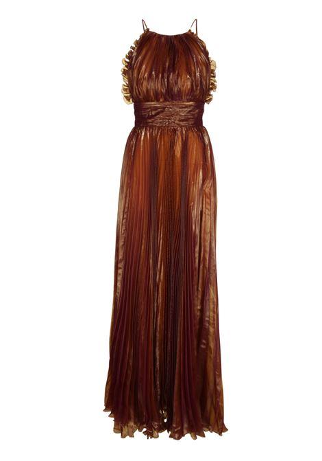 Maria Lucia Hohan dress Maria Lucia Hohan | 11 | PRIMROSEAMBRA
