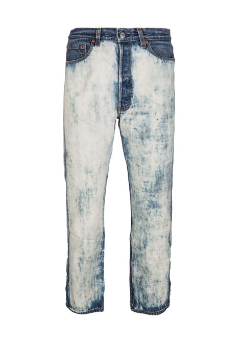 Jeans Modified Modified | 24 | J00PT004IND