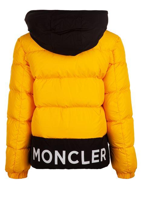 Piuminop Moncler Kids Moncler Kids   335   418808568352127