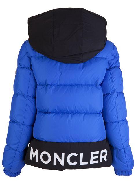 Piumino Moncler Kids Moncler Kids | 335 | 41880856835271F