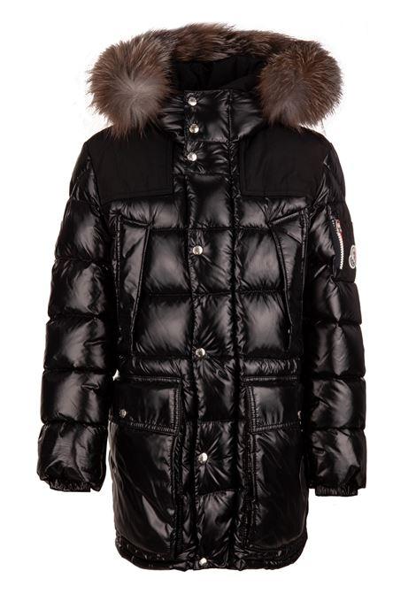 Moncler Kids down jacket Moncler Kids | 335 | 423452568950999