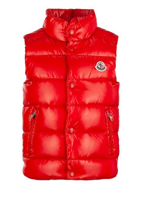 Moncler Kids down jacket Moncler Kids | 335 | 433290568950455