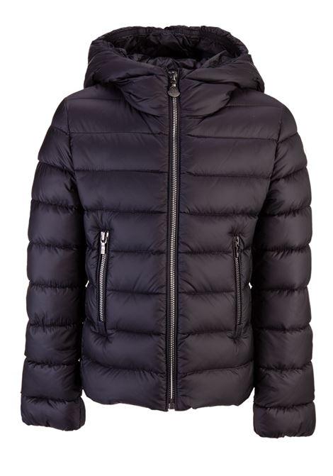 Moncler Kids jacket Moncler Kids | 13 | 453410553048999