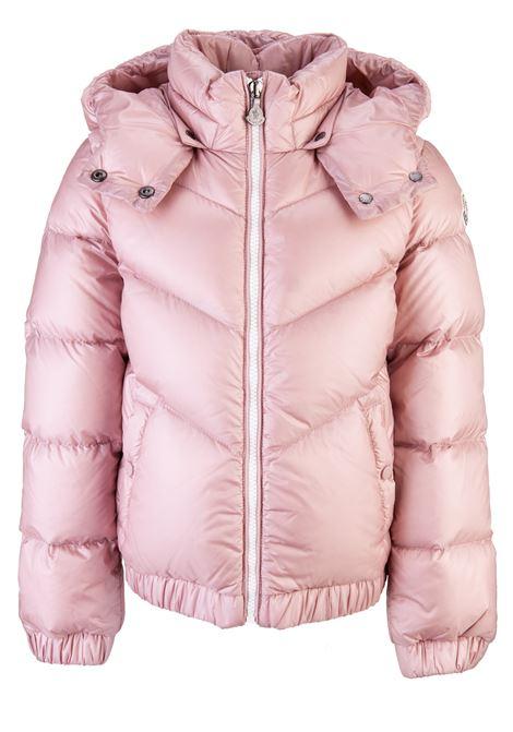 Moncler Kids jacket Moncler Kids | 13 | 45353495305251A