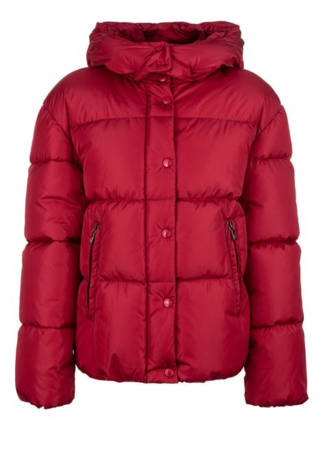 Moncler Kids down jacket Moncler Kids | 335 | 453540554155566