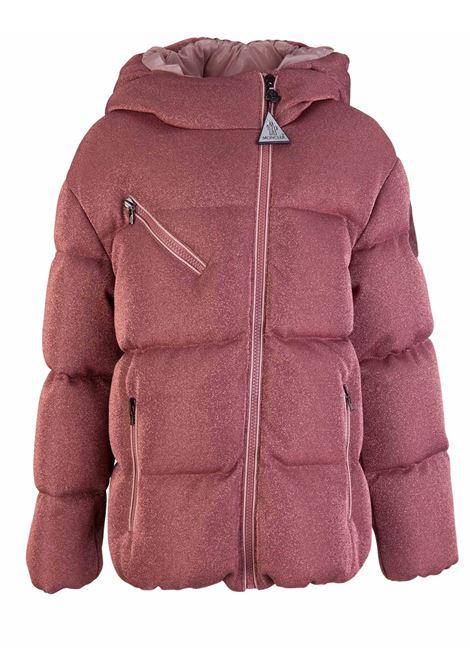 Moncler Kids jacket Moncler Kids | 13 | 4688205829DD51D