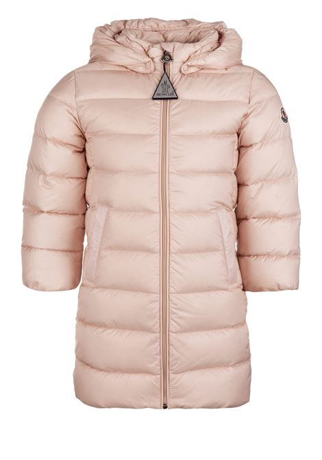 Moncler Kids down jacket Moncler Kids | 335 | 493720553048529