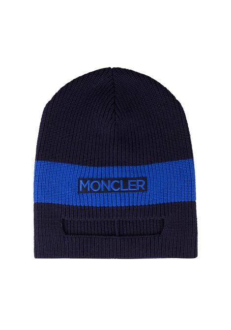 Berretto Moncler Kids Moncler Kids | 26 | 9920800969BZ778