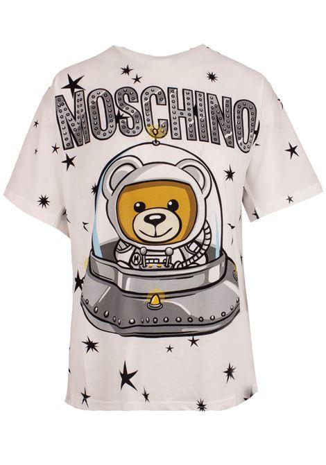 T-shirt Moschino Moschino | 8 | A070354401002