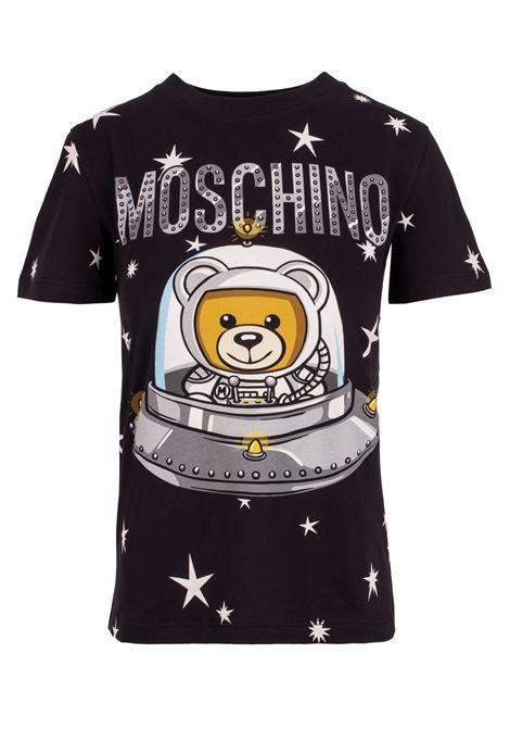 T-shirt Moschino Moschino | 8 | A070554401555