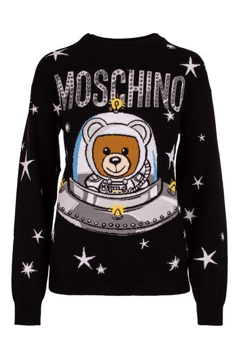 Maglia Moschino Moschino | 7 | A090554011555