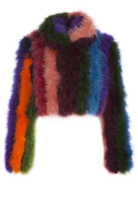 Moschino coat Moschino | 41 | A400255751888
