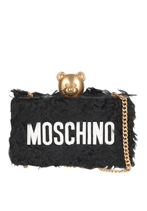 Clutch Moschino Moschino | 77132930 | A750682132555