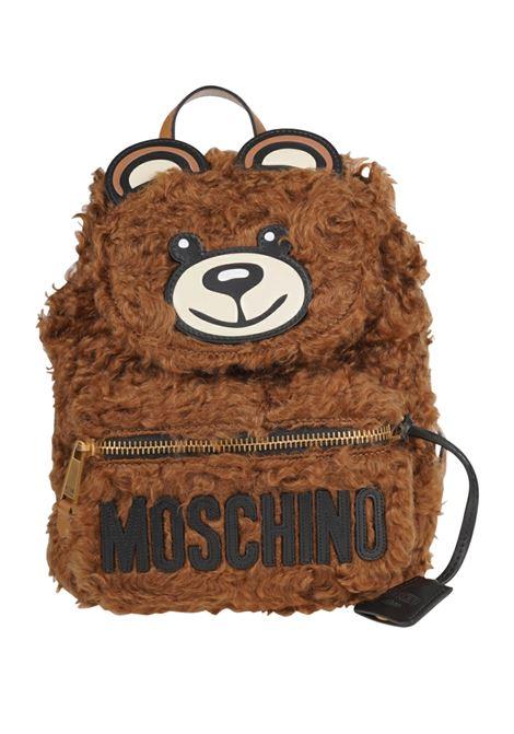 Zaino Moschino Moschino | 1786786253 | A763082131085
