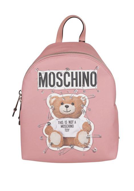 Zaino Moschino Moschino | 1786786253 | A763382101147