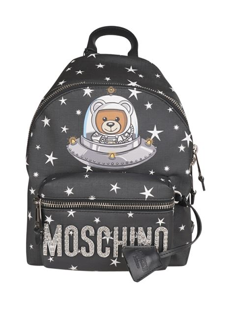 Moschino backpack Moschino | 1786786253 | A764082101555