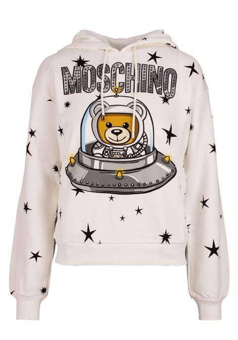 Felpa Moschino Moschino | -108764232 | V170254271002