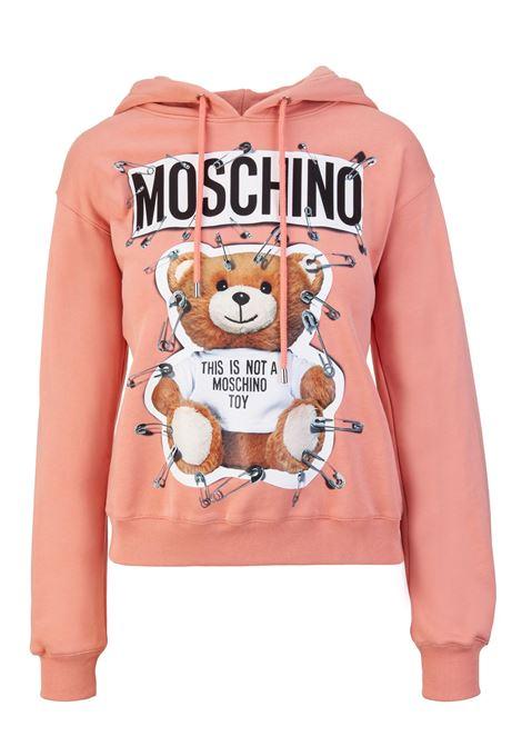 Felpa Moschino Moschino | -108764232 | V170555271147