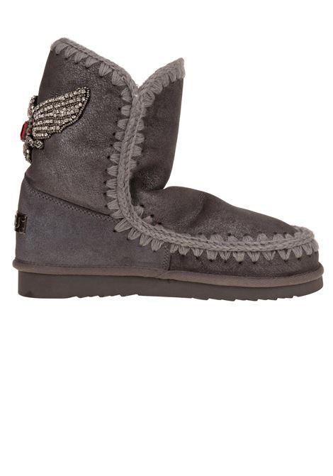 Mou boots Mou | -679272302 | ESKI24EAGLEDUIR