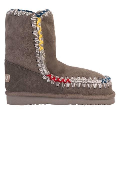 Mou boots Mou | -679272302 | ESKI24POPNGRE
