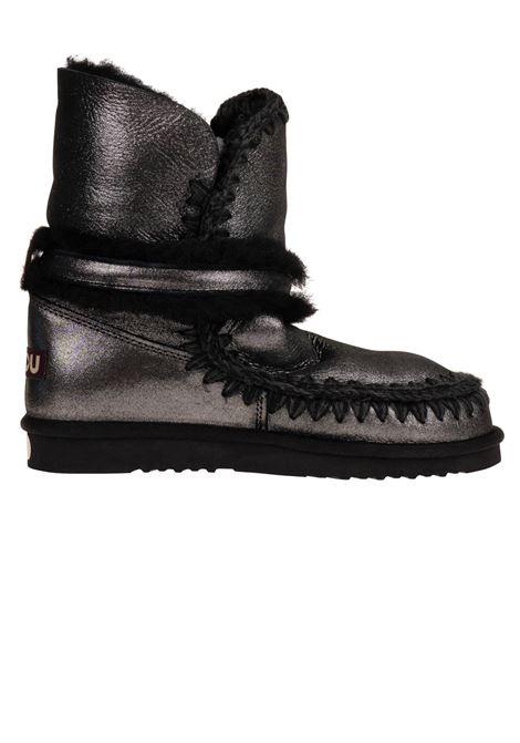 Mou Boots Mou | -679272302 | ESKIBUCKLEMGBL