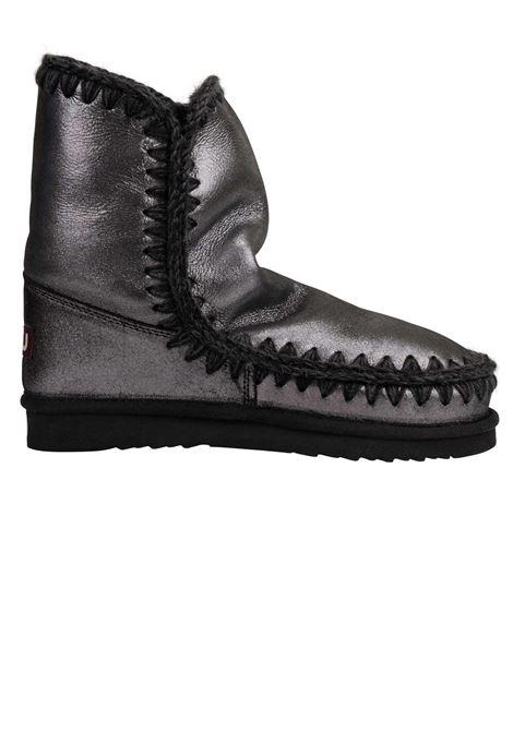 Mou boots Mou | -679272302 | ESKIMO24LIMMGB