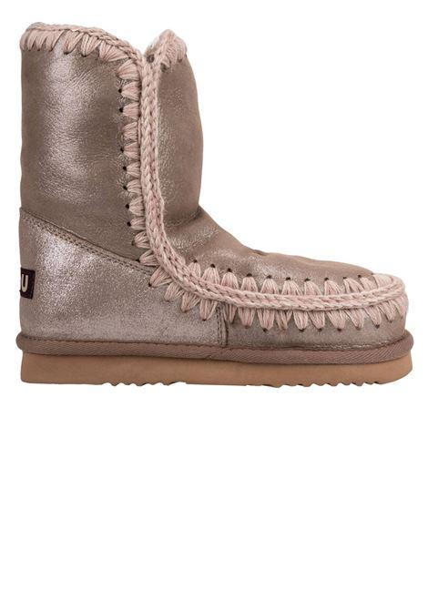 Mou boots Mou | -679272302 | ESKIMO24LIMMGE