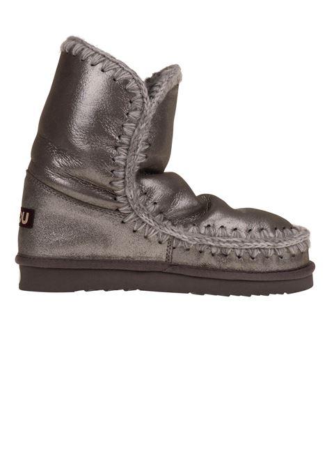 Mou boots Mou | -679272302 | ESKIMO24LIMMGL
