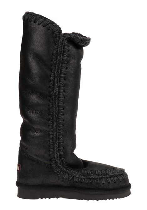 Mou boots Mou | -679272302 | ESKIMO40CBKG