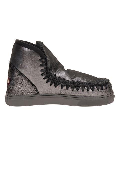 Mou sneakers Mou | 1718629338 | ESKISNEAKERMGB
