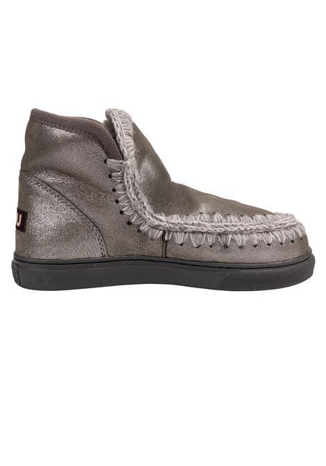Mou sneakers Mou | 1718629338 | ESKISNEAKERMGL