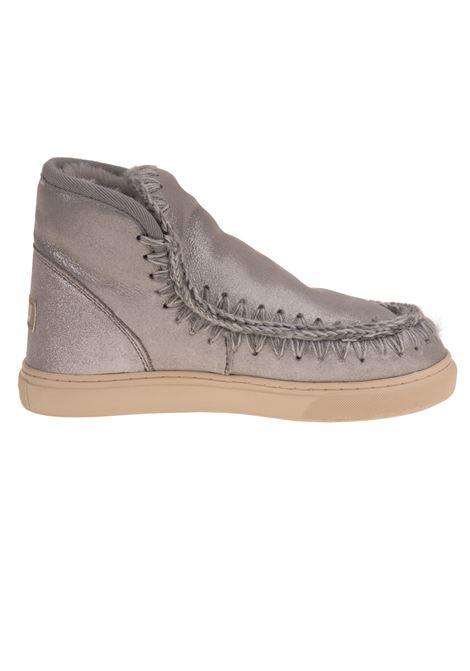 Mou Sneakers Mou | 1718629338 | ESKISNEAKERMGS