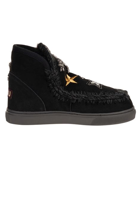 Mou sneakers Mou | 1718629338 | ESKISNEPTCBKBK